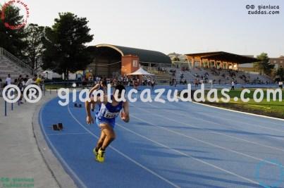 CDS II Fase Regionale, Cagliari, 9 luglio 2011 338