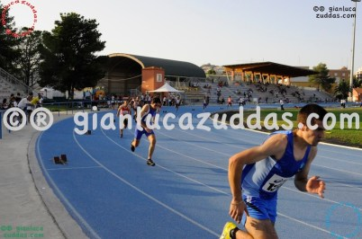 CDS II Fase Regionale, Cagliari, 9 luglio 2011 340