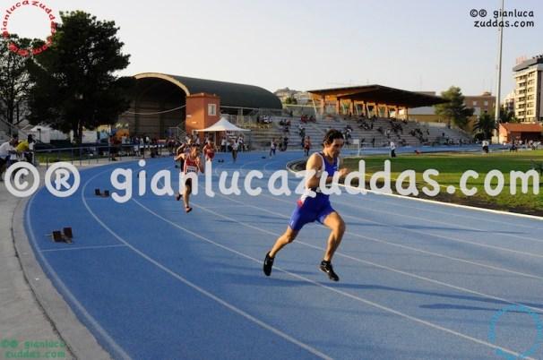 CDS II Fase Regionale, Cagliari, 9 luglio 2011 342