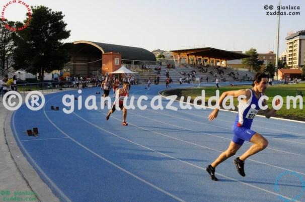 CDS II Fase Regionale, Cagliari, 9 luglio 2011 343