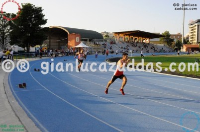 CDS II Fase Regionale, Cagliari, 9 luglio 2011 345