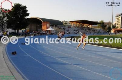 CDS II Fase Regionale, Cagliari, 9 luglio 2011 351