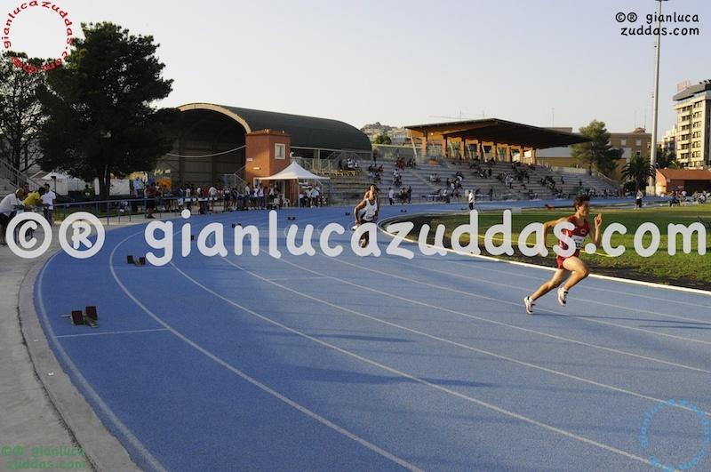 CDS II Fase Regionale, Cagliari, 9 luglio 2011 352