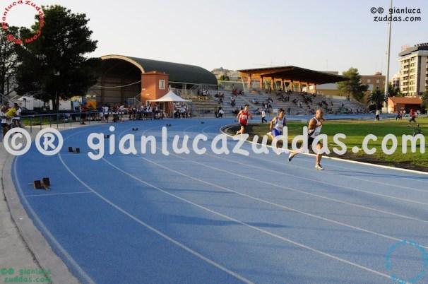 CDS II Fase Regionale, Cagliari, 9 luglio 2011 353