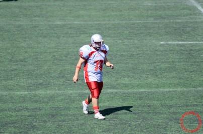 Crusaders Cagliari vs Dragons Salento, 48-0, 29 maggio 2011 320