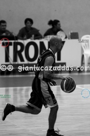 Olimpia Cagliari vs Valentina's Bottegone, 61-52, 22 ottobre 2011 069
