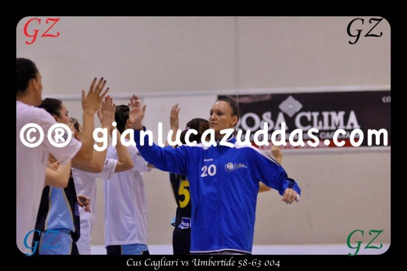 Cus Cagliari vs Umbertide 58-63 004