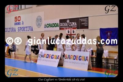 Cus Cagliari vs Umbertide 58-63 016