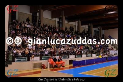 Cus Cagliari vs Umbertide 58-63 027