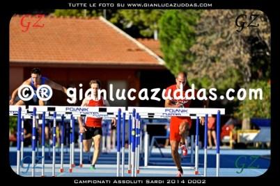 Campionati Assoluti Sardi 2014 0002