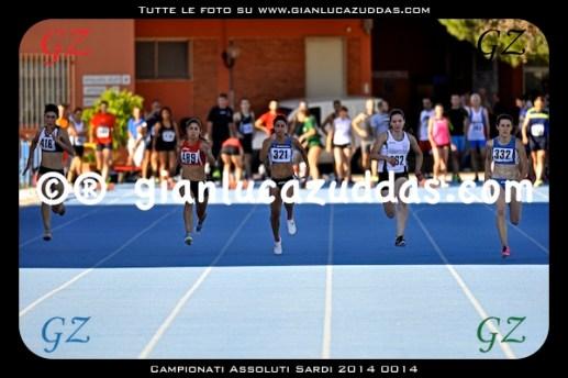 Campionati Assoluti Sardi 2014 0014