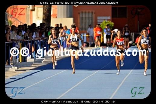 Campionati Assoluti Sardi 2014 0015