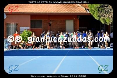 Campionati Assoluti Sardi 2014 0030
