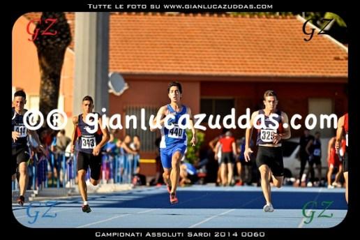 Campionati Assoluti Sardi 2014 0060