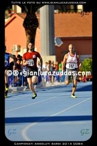 Campionati Assoluti Sardi 2014 0084