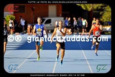 Campionati Assoluti Sardi 2014 0106