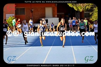 Campionati Assoluti Sardi 2014 0117