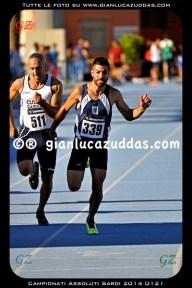 Campionati Assoluti Sardi 2014 0121