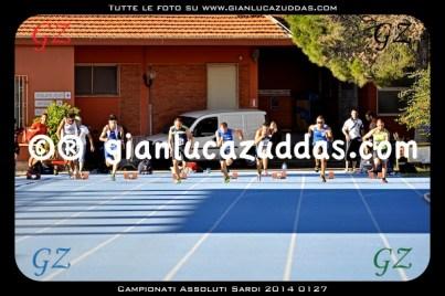 Campionati Assoluti Sardi 2014 0127