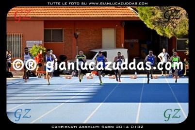 Campionati Assoluti Sardi 2014 0132