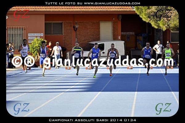 Campionati Assoluti Sardi 2014 0134
