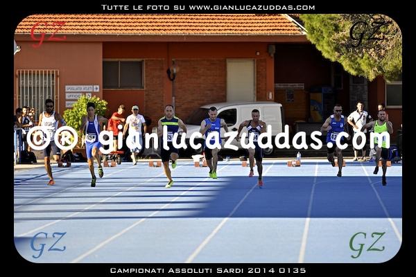 Campionati Assoluti Sardi 2014 0135