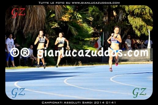 Campionati Assoluti Sardi 2014 0141