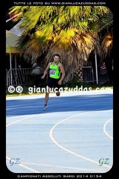 Campionati Assoluti Sardi 2014 0154