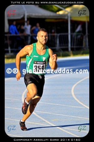 Campionati Assoluti Sardi 2014 0160