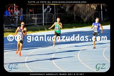 Campionati Assoluti Sardi 2014 0167
