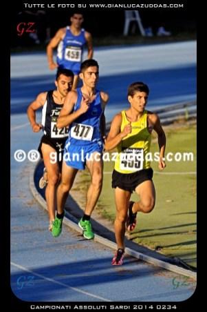 Campionati Assoluti Sardi 2014 0234