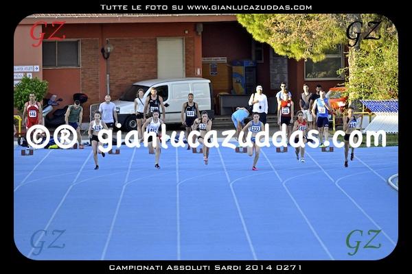 Campionati Assoluti Sardi 2014 0271