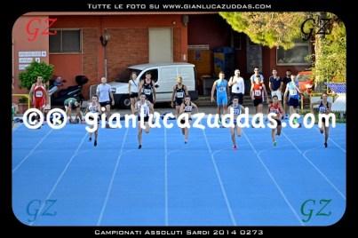 Campionati Assoluti Sardi 2014 0273