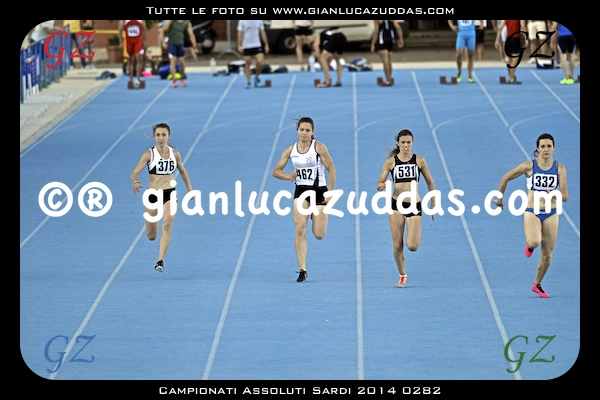 Campionati Assoluti Sardi 2014 0282