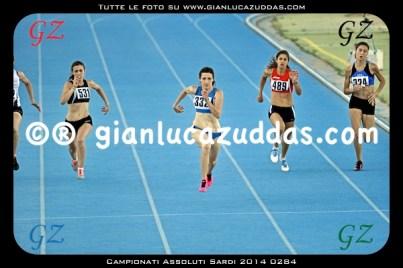 Campionati Assoluti Sardi 2014 0284
