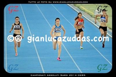 Campionati Assoluti Sardi 2014 0285