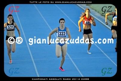 Campionati Assoluti Sardi 2014 0288