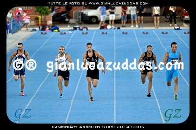 Campionati Assoluti Sardi 2014 0305
