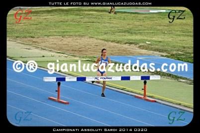 Campionati Assoluti Sardi 2014 0320