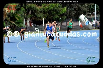 Campionati Assoluti Sardi 2014 0329