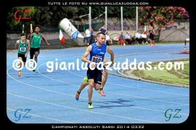 Campionati Assoluti Sardi 2014 0332
