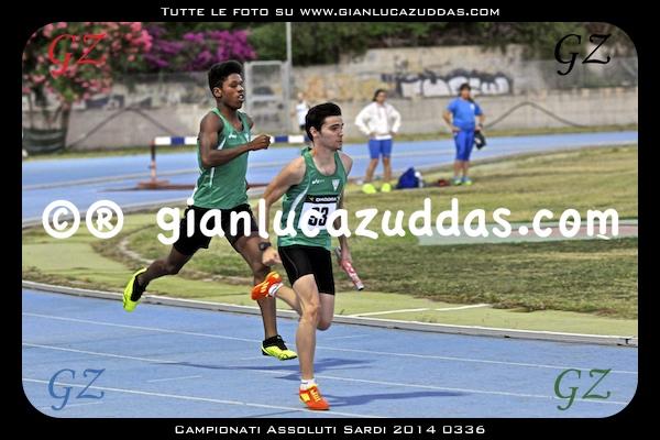 Campionati Assoluti Sardi 2014 0336