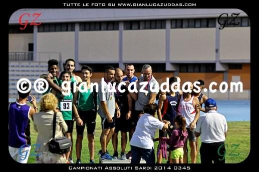 Campionati Assoluti Sardi 2014 0345