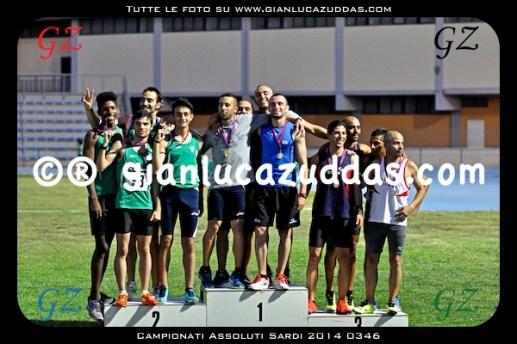 Campionati Assoluti Sardi 2014 0346