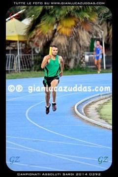 Campionati Assoluti Sardi 2014 0392
