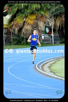 Campionati Assoluti Sardi 2014 0396