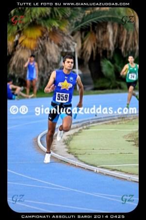 Campionati Assoluti Sardi 2014 0425
