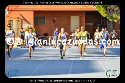 XIII Prova Superpremio 2014 -107