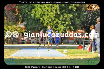 XIII Prova Superpremio 2014 -122