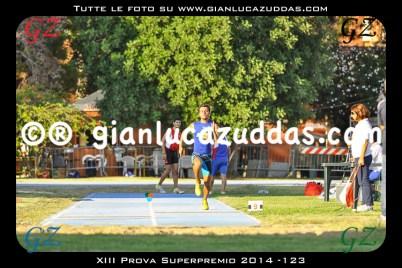 XIII Prova Superpremio 2014 -123